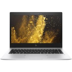 Notebook HP - 1040 g4