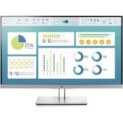 "Monitor LED HP - Elitedisplay e273 - monitor a led - full hd (1080p) - 27"" 1fh50aa#abb"