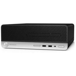 Image of PC Desktop 400 g4