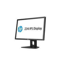 Monitor LED HP - Z24i