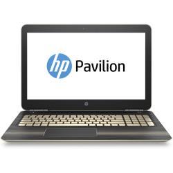 Notebook HP - Pavilion 15-bc210nl