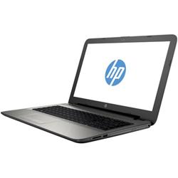 Notebook HP - 15-ay139nl