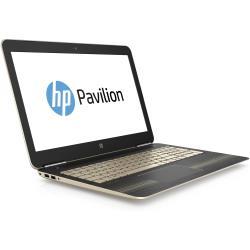 Notebook HP - Pavilion 15-bc218nl