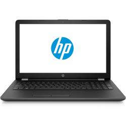 Notebook HP - 15-bs000nl