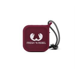 Speaker wireless Fresh 'n Rebel - Rockbox pebble