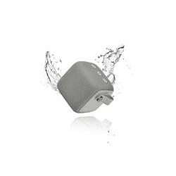 Speaker wireless Fresh 'n Rebel - Rockbox bold s