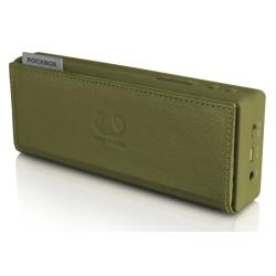 Speaker Wireless Bluetooth Fresh 'n Rebel - Rockbox Fold Edition Army