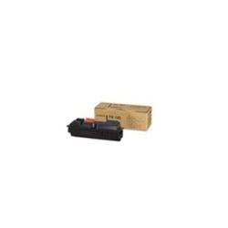 Toner Kyocera - Tk 120 - nero - originale - cartuccia toner 1t02g60de0