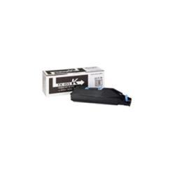 Toner Kyocera - Tk 855k - nero - originale - cartuccia toner 1t02h70eu0