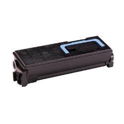 Toner KYOCERA - Tk 570k - nero - originale - cartuccia toner 1t02hg0eu0