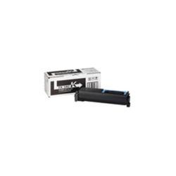 Toner KYOCERA - Tk 540k - nero - originale - cartuccia toner 1t02hl0eu0