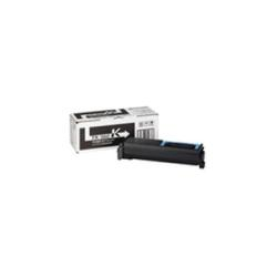 Toner KYOCERA - Tk 560k - nero - originale - cartuccia toner 1t02hn0eu0