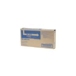 Toner Kyocera - Tk 475 - nero - originale - cartuccia toner 1t02k30nl0