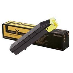 Toner Kyocera - Tk 8505y - giallo - originale - cartuccia toner 1t02lcanl0