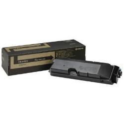 Toner Kyocera - Tk 6305 - nero - originale - cartuccia toner 1t02lh0nl1