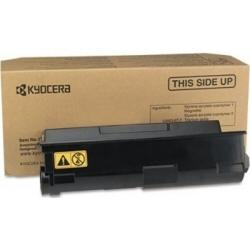 Toner Kyocera - Tk 3110 - nero - originale - cartuccia toner 1t02mt0nl0