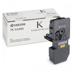 Toner Kyocera - Tk 5240m - magenta - originale - cartuccia toner 1t02r7bnl0