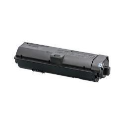 Toner Kyocera - Tk 1150 - nero - originale - cartuccia toner 1t02rv0nl0