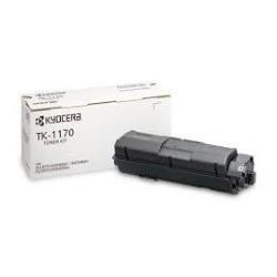 Toner Kyocera - Tk 1170 - nero - originale - cartuccia toner 1t02s50nl0