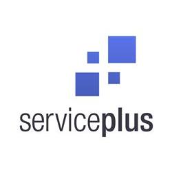 Estensione di assistenza Nec - Display solutions extended warranty contratto di assistenza esteso 200004672