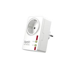 Range extender Avm - FRITZ!DECT REPEATER 100 INTERNATION