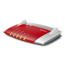 Image of Modem Router FRITZ!BOX 3490 INTERNATIONAL