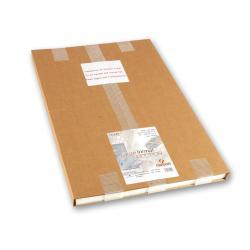 Carta Canson - OPACA ULTRA BIANCA CAD A1 cf 125 fogli