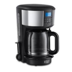 Macchina da caffè Russell Hobbs - 20150-56
