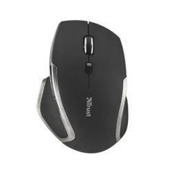 Mouse Trust - 20249