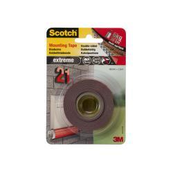 Scotch - 40021915b 29029