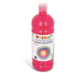 Tempera Primo - Poster - pittura - magenta - 500 ml 202br500301