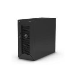 Server Dell - Poweredge t20