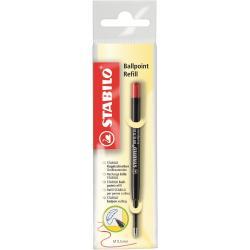 Penna Stabilo - 2/040-02