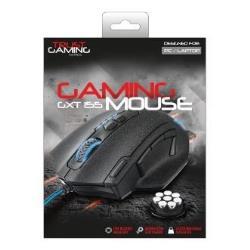Mouse Trust - Gxt 155