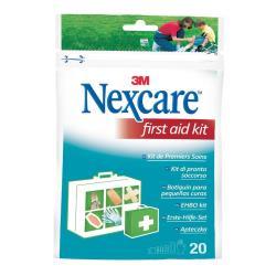 Nexcare - Nfk 005