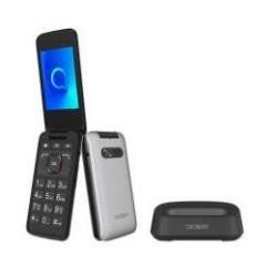 Telefono cellulare Alcatel - Alcatel 2053d-2aalw81