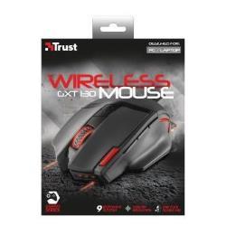 Mouse Trust - Gxt 130