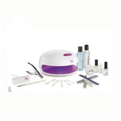 Manicure Macom - 207