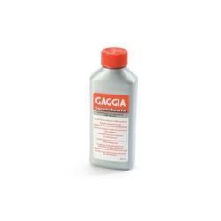 Gaggia - Milano disincrostante 21001681