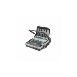 Rilegatrice GBC - Combbind c366 - rilegatrice 2101434