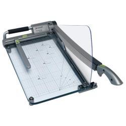 Taglierina Rexel - Classiccut cl410 laser light guillotine - cutter 2101973