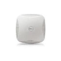 Access point Dell - Networking w-iap225