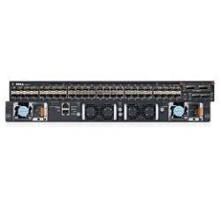 Switch Dell - Dell networking n4032