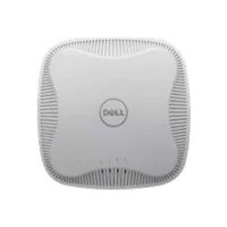 Access point wireless Dell - Networking w-iap103 wireless iap 80