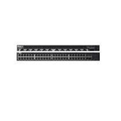 Switch Dell - Dell networking x1052p