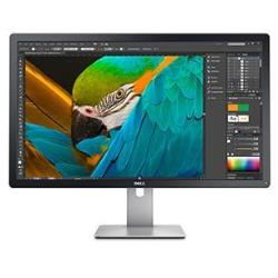 Monitor LED Dell - Up3216q