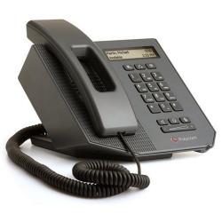 Telefono fisso Polycom - Cx 300