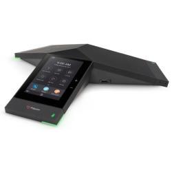 Sistemi per videoconferenza Polycom - Polycom trio 8500 ip conference phone