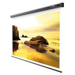 Schermo per videoproiettore Sopar - Slim 200x200