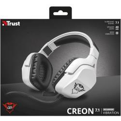 Trust - Gxt 345 creon 7.1
